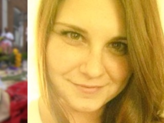 Heather Heyer's mom continues daughter's fight