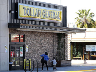 Dollar General posts 2018 holiday catalog