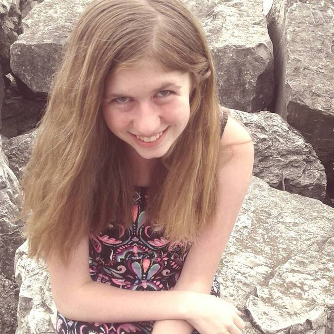 Parents found dead in Wisconsin home, 13-year-old daughter missing - TheIndyChan...