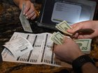 Leagues could make billions from legal betting