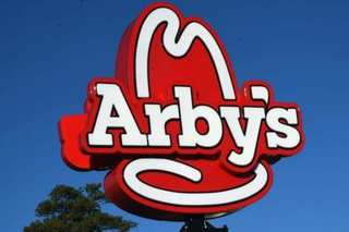 Arby's adds duck breast to menu in some cities