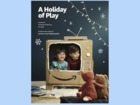 Check out Amazon's 1st-ever printed toy catalog