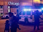 2 killed in Chicago shooting were Purdue grads